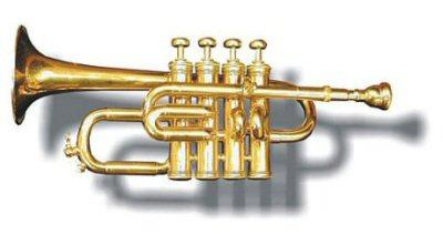 Resultado de imagem para trompete
